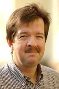 Stephan Trutschler (RV Sprecher)